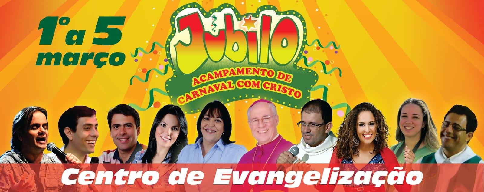 banner site jubilo