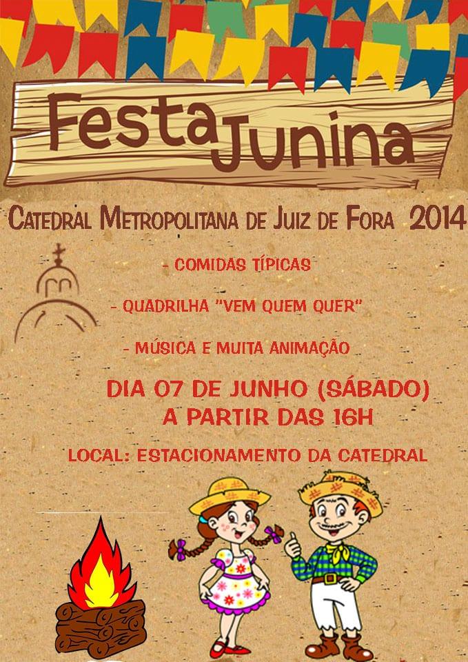 festa-junina-2014 op2