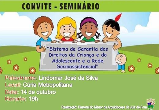 seminario-convite