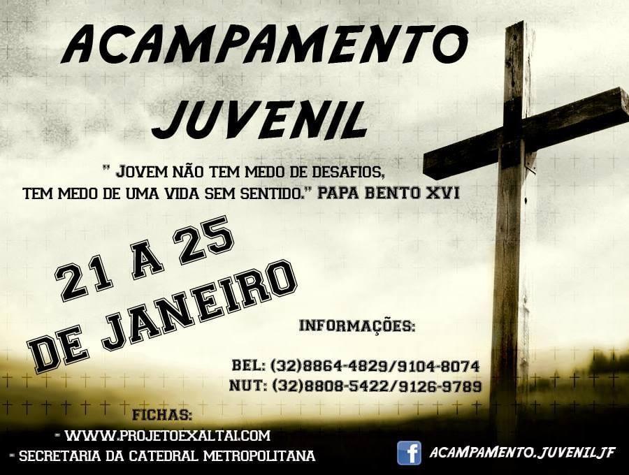 acamp jan2015