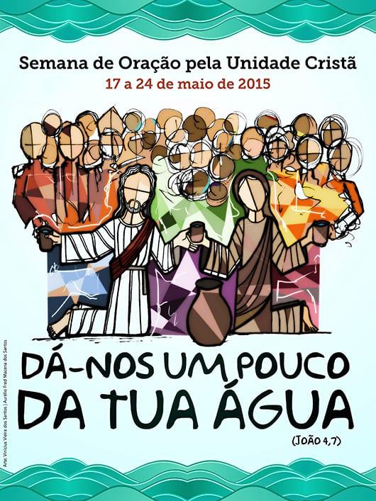 17-05 - cartaz souc 2015