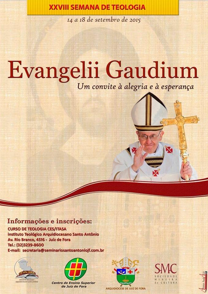 14 09 Semana de Teologia