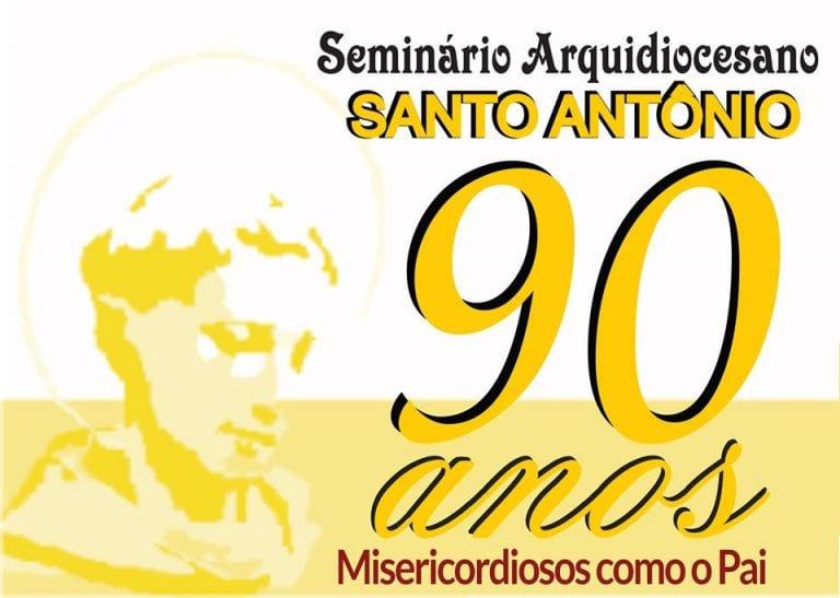 Seminário 90 anos