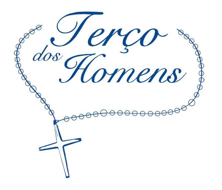 tercodoshomens 1