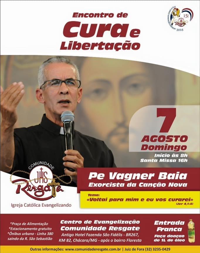 07 08 Pe. Vagner Baia page 001