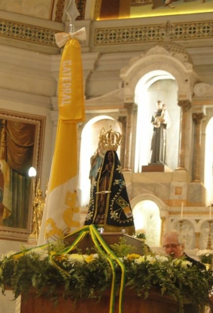 Imagem Catedral