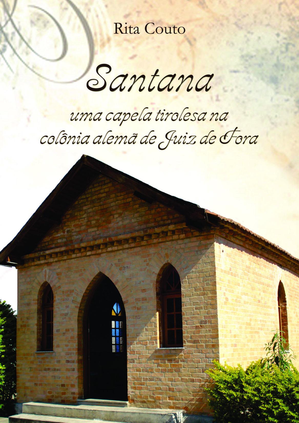 capa Santana 1