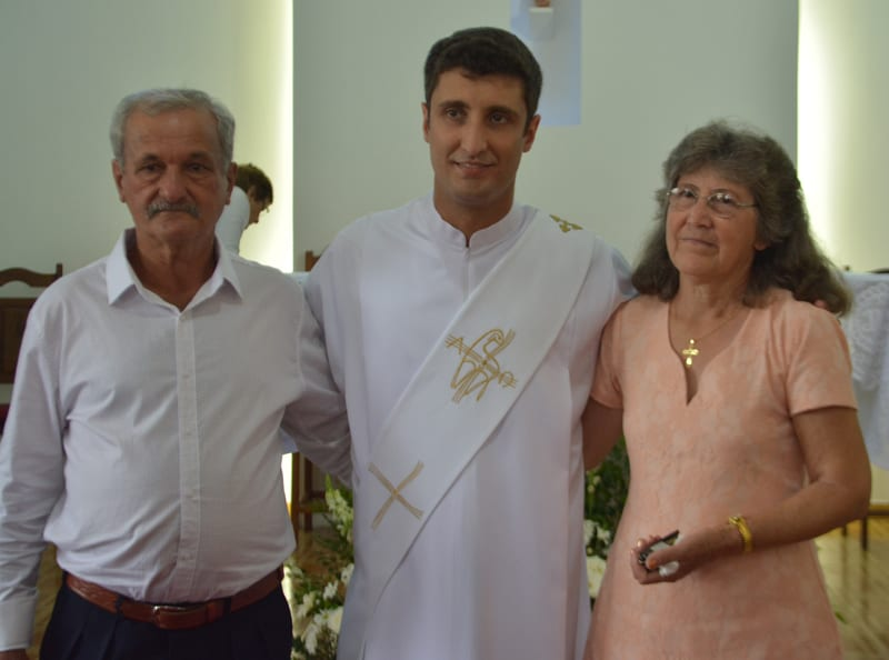 Ordenacao Diaconal Jonas Pacheco Machado 58