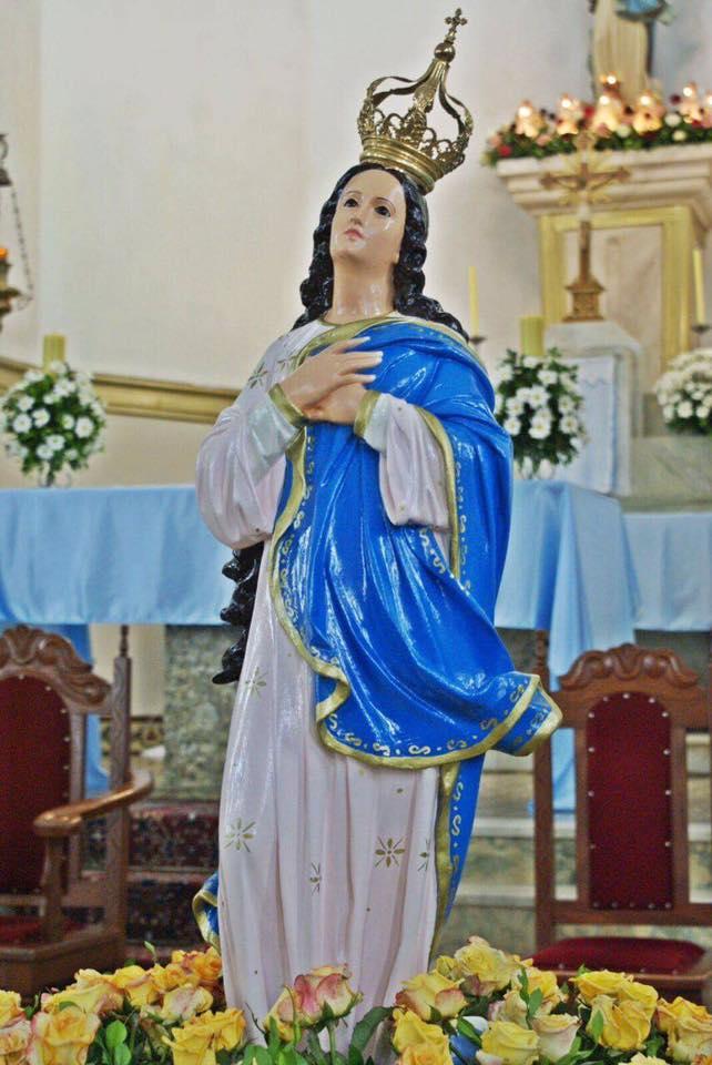 N. S. Conceição