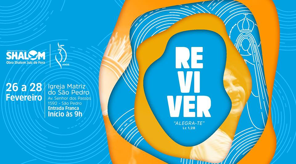 26 02 Reviver