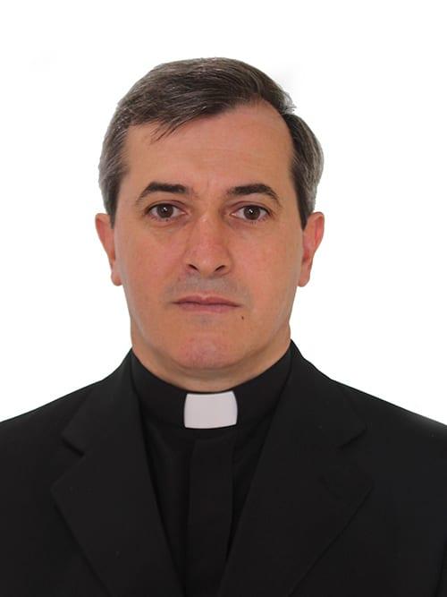 Mons. Vicente