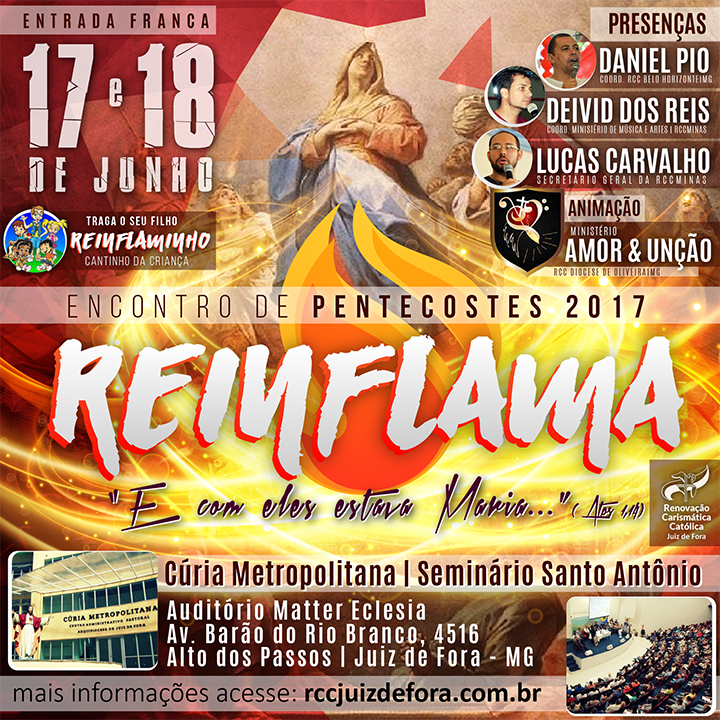 17 06 reinflama2017