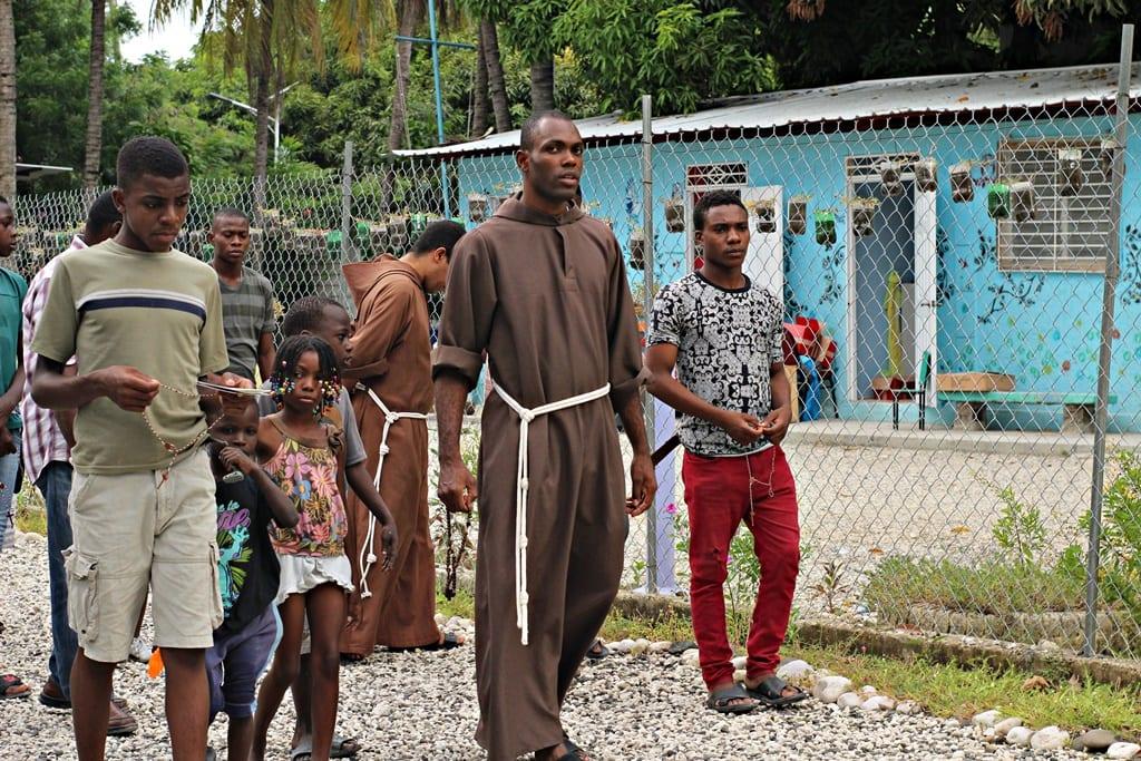 Haiti 105