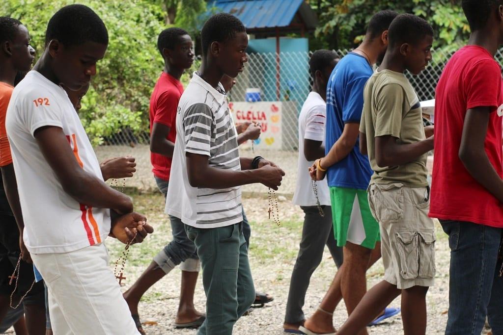 Haiti 106