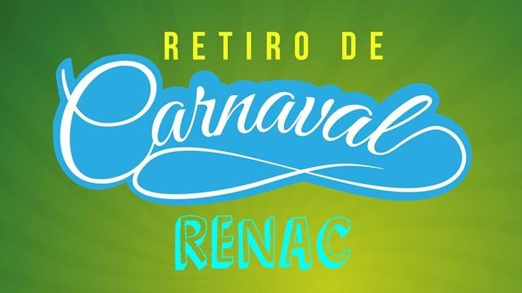 RenaC Retiro