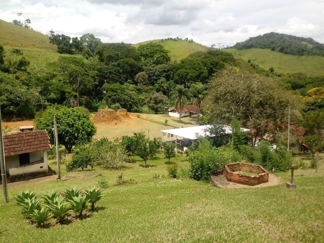 Centro de Evangelização Mons. Viana 2
