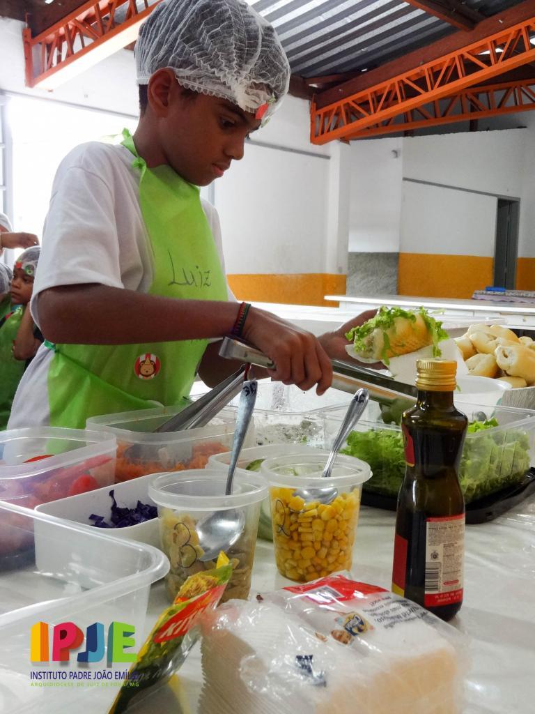 PROJETO NUTRIÇÃO Luis Fernando 11 06 18 5