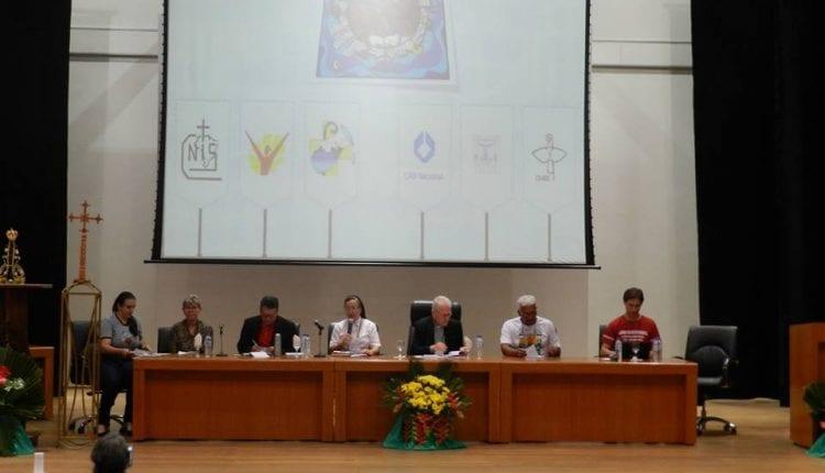 Assembleia-dos-Organismos-mesa