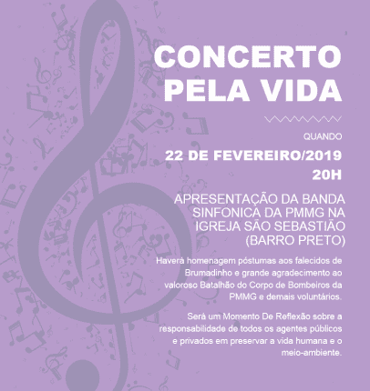 cartaz-concerta-vida-FotoDivulgacaoParoquia-406×450