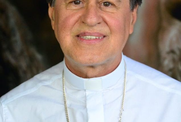 Padre Valentim 2