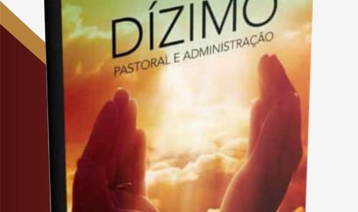 Livro – Dom Edson