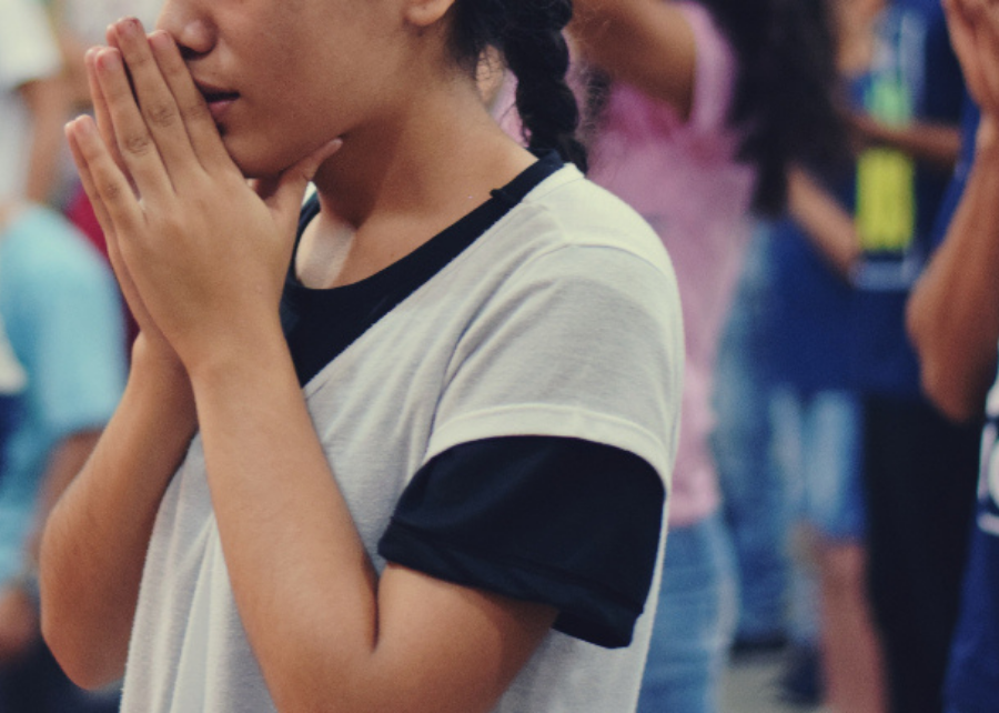 Mês Vocacional é oportunidade de experiência de encontro com Jesus