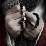 """""""Rosário pelo Líbano"""" convida fiéis a rezar pelo país"""