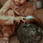 Vaticano: evento alerta para aumento da insegurança alimentar e da fome