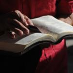 """O Papa: """"Na evangelização sejam apaixonados e criativos"""""""
