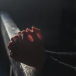 Papa: ninguém é dono dos dons recebidos para o bem da Igreja