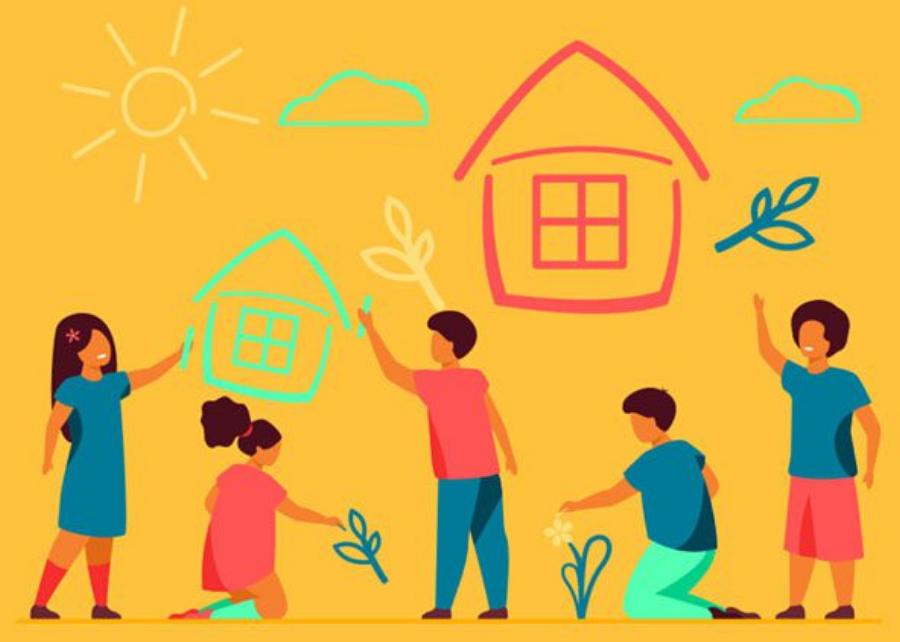 Semana Social Brasileira: Curso popular tem início com proposta de discutir habitação e cidade