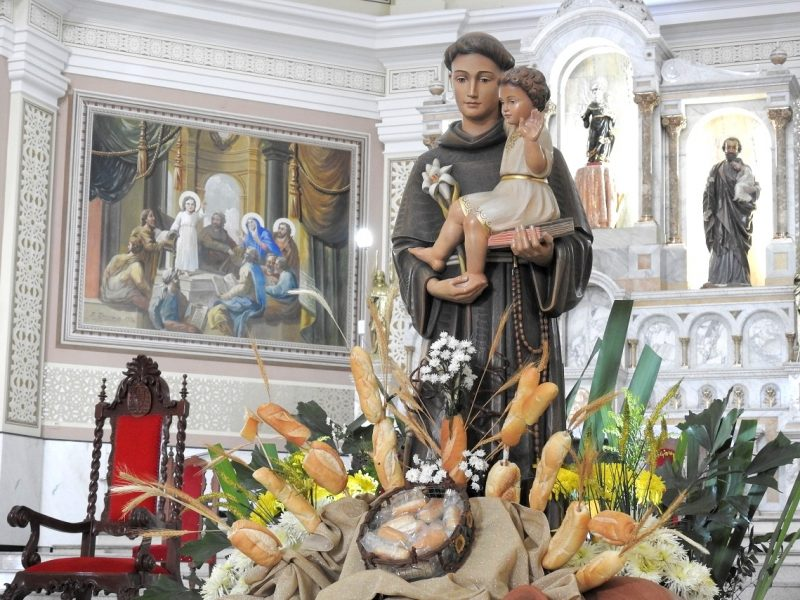 Santo Antônio (3)